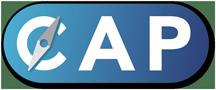 CAP Développement Logo